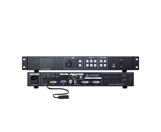 Видеопроцессор Amoonsky AMS-MVP300W — фото 1