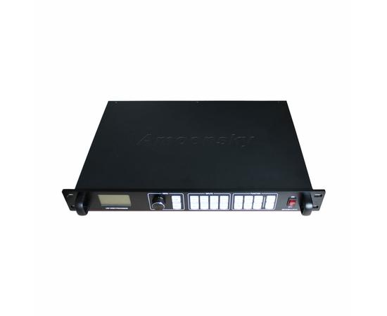 Видеопроцессор Amoonsky AMS-LVP815 — фото 3