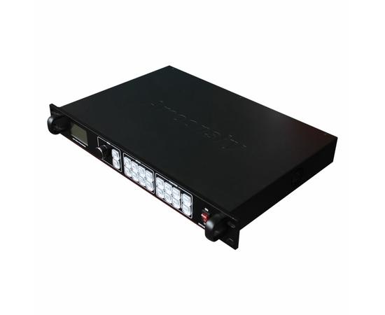 Видеопроцессор Amoonsky AMS-LVP815 — фото 4