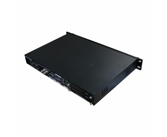 Видеопроцессор Amoonsky AMS-LVP915 — фото 3