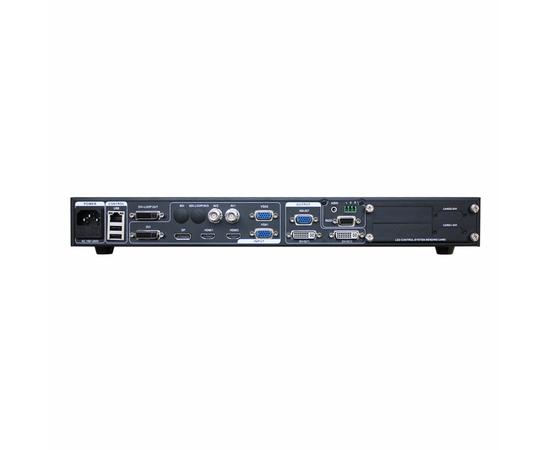 Видеопроцессор Amoonsky AMS-LVP915 — фото 4