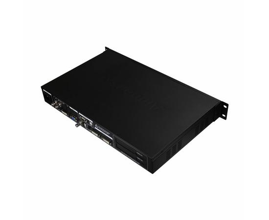 Видеопроцессор Amoonsky AMS-MVP300S — фото 5