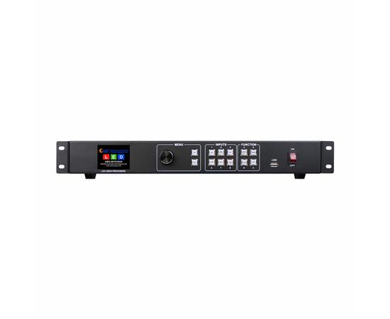 Видеопроцессор Amoonsky AMS-MVP300W — фото 2