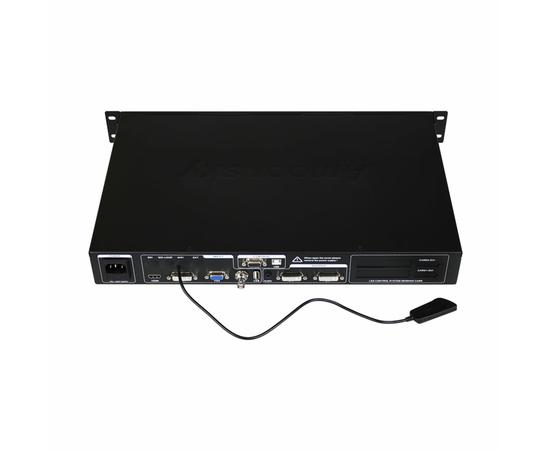 Видеопроцессор Amoonsky AMS-MVP300W — фото 3
