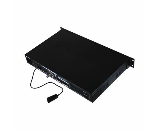 Видеопроцессор Amoonsky AMS-MVP300W — фото 4