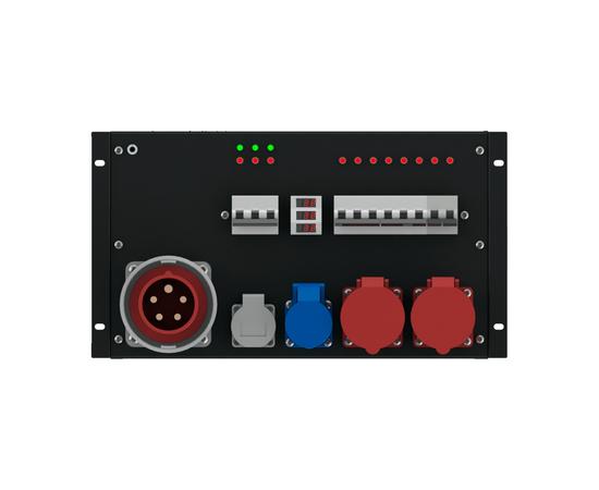 Дистрибьютор питания R 531A — фото 1