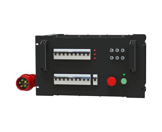 Пульт управления RC 6 MCT — фото 1