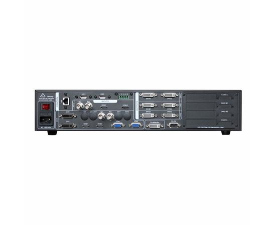 Видеопроцессор Amoonsky AMS-SC359 — фото 6