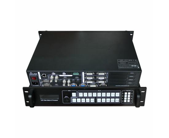 Видеопроцессор Amoonsky AMS-SC359 — фото 2