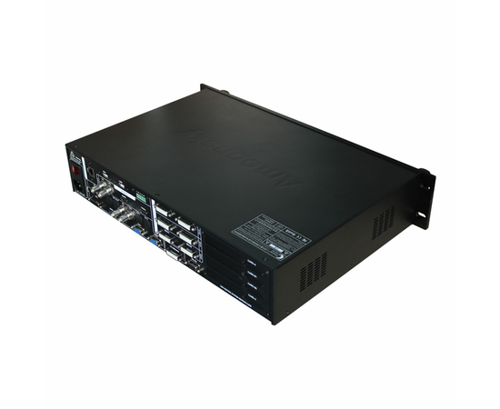 Видеопроцессор Amoonsky AMS-SC359 — фото 3