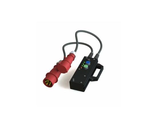 Пульт управления TC 1 MC — фото 1