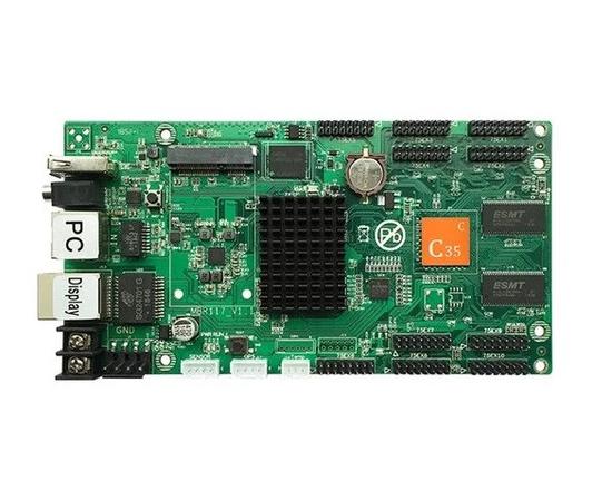 Контроллер HD-C35C — фото 1