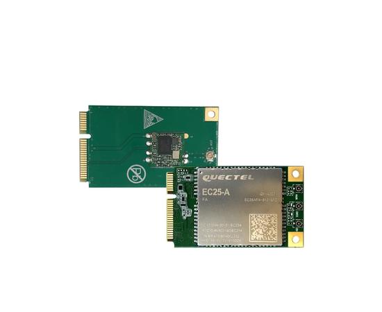 Модуль HD-3G/4G — фото 1