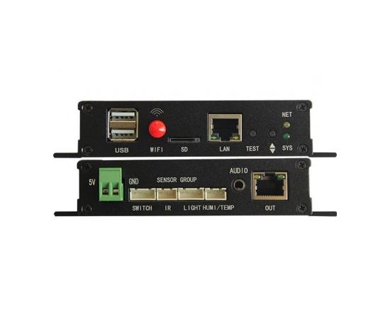 Контроллер BX-Y2 — фото 2