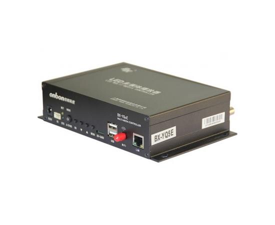 Контроллер BX-YQ5E — фото 1