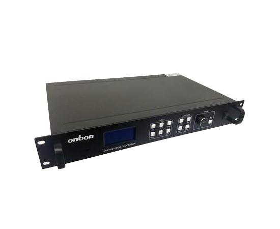 Видеопроцессор Onbon OVP-M2 — фото 1