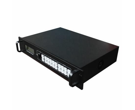 Видеопроцессор Amoonsky AMS-SC358 — фото 3