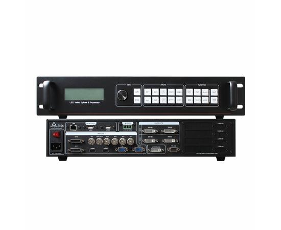 Видеопроцессор Amoonsky AMS-SC358S — фото 1