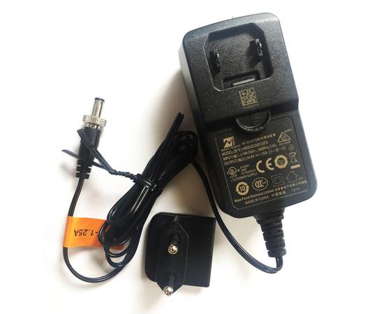 Презентационный коммутатор AV-BOX BYOD — фото 3