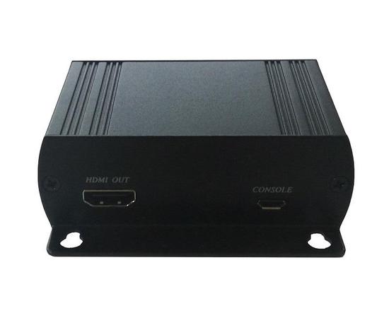 EDID-эмулятор AV-BOX EHC — фото 2