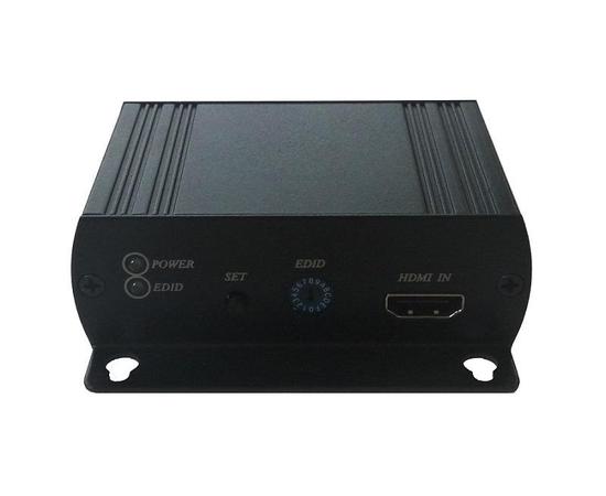 EDID-эмулятор AV-BOX EHC — фото 1