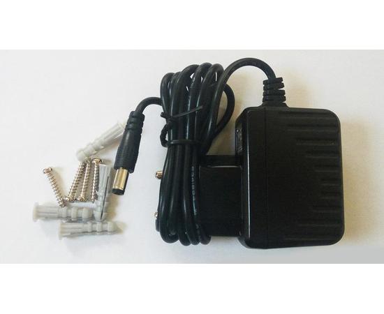 Конвертер AV-BOX SC26A — фото 3