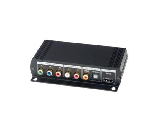 Конвертер AV-BOX SC428 — фото 2