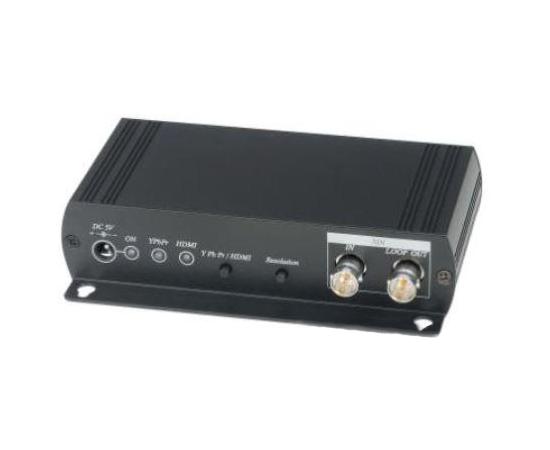 Конвертер AV-BOX SC428 — фото 1