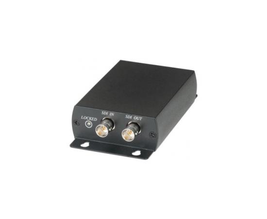 Конвертер AV-BOX SC42 — фото 2