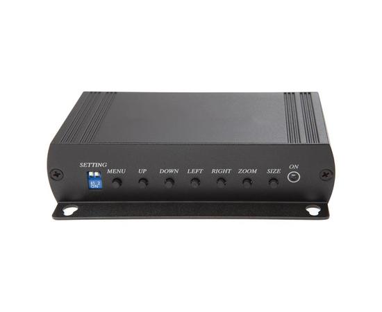 Конвертер AV-BOX SC36 — фото 1