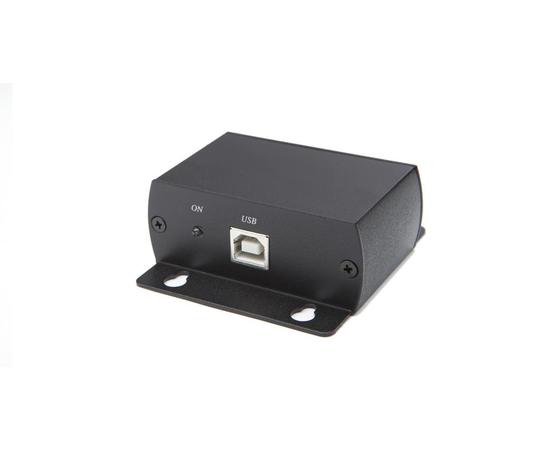 Конвертер AV-BOX SC710 — фото 2