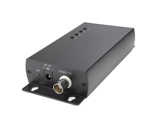 Конвертер AV-BOX SC63 — фото 2