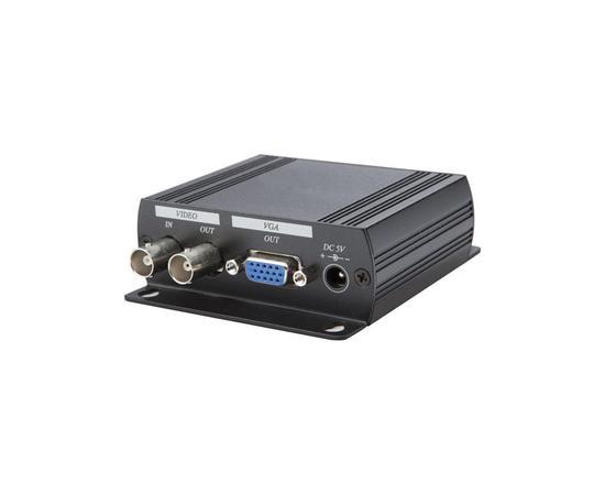 Конвертер AV-BOX SC63HD — фото 2