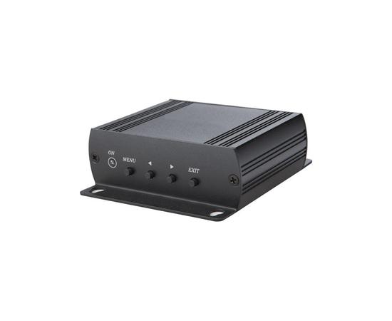 Конвертер AV-BOX SC63HD — фото 1