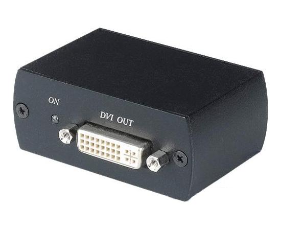 Повторитель AV-BOX RP1 — фото 2