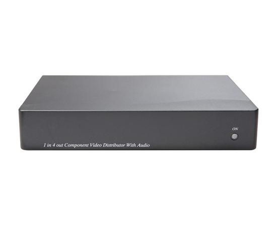Сплиттер AV-BOX DA814AA — фото 1