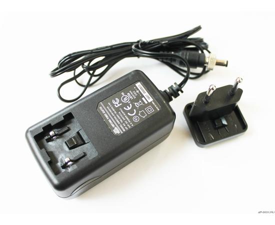 Мультистандартный удлинитель AV-BOX MVE-AD — фото 5