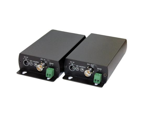Приемник+Передатчик AV-BOX 4TP-30HADRT — фото 2