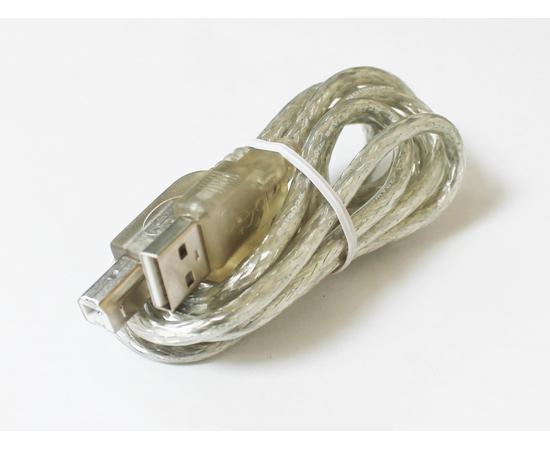 Приемник+Передатчик AV-BOX 3KM97TP-30RT — фото 4