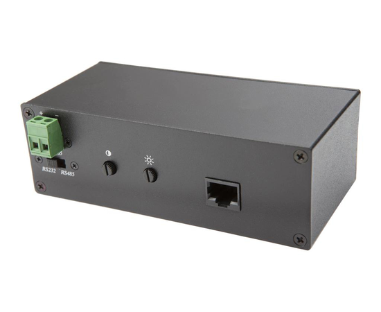 Приемник+Передатчик AV-BOX 310TP-300RT — фото 4