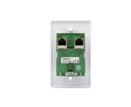 Приемник+Передатчик AV-BOX 2TP-WP-30RTI — фото 3