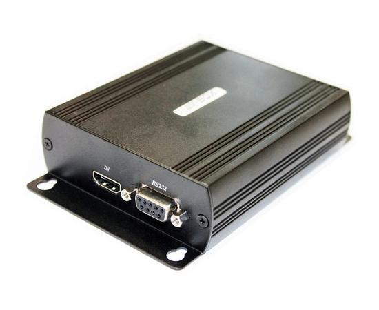 Приемник+Передатчик AV-BOX 2TP-100RT-3D — фото 1