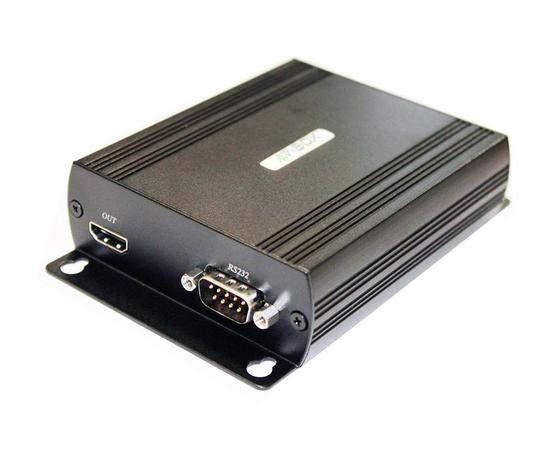 Приемник+Передатчик AV-BOX 2TP-100RT-3D — фото 2