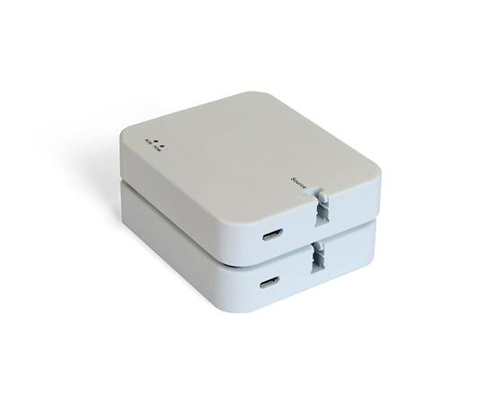 Удлинитель AV-BOX HD300 (v.2) — фото 2