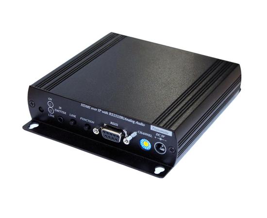 Передатчик AV-BOX 2TP14-180TAI — фото 2
