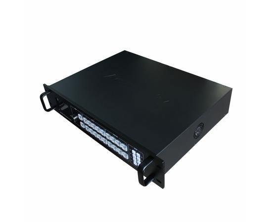 Видеопроцессор Amoonsky AMS-SC4KS — фото 6