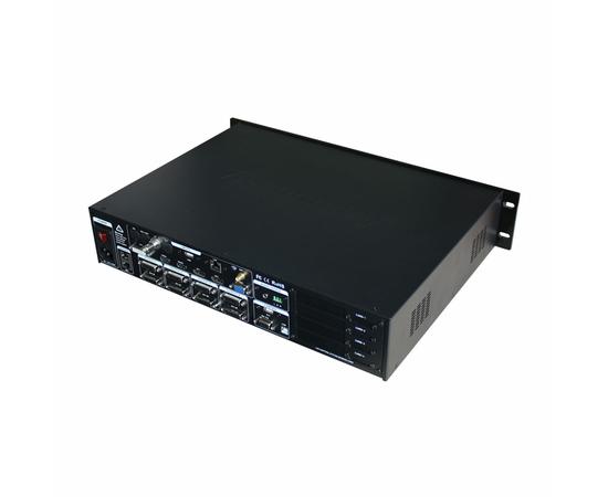 Видеопроцессор Amoonsky AMS-SC4KS — фото 4