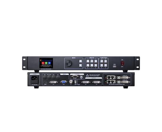 Видеопроцессор Amoonsky AMS-MVP300 Plus — фото 1