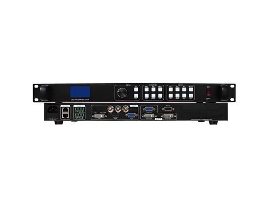 Видеопроцессор Amoonsky AMS-LVP613W — фото 1