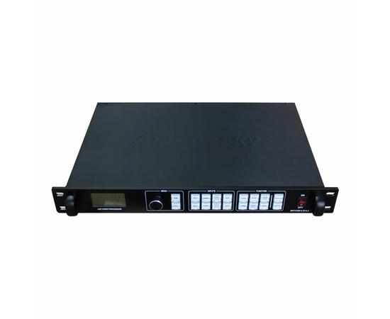 Видеопроцессор Amoonsky AMS-LVP915S — фото 2